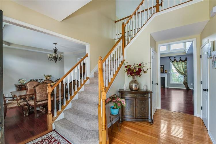 7640 Cross Creek Avon, IN 46123 | MLS 21660926 | photo 4