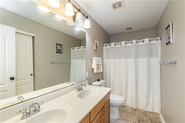 7640 Cross Creek Avon, IN 46123 | MLS 21660926 | photo 43