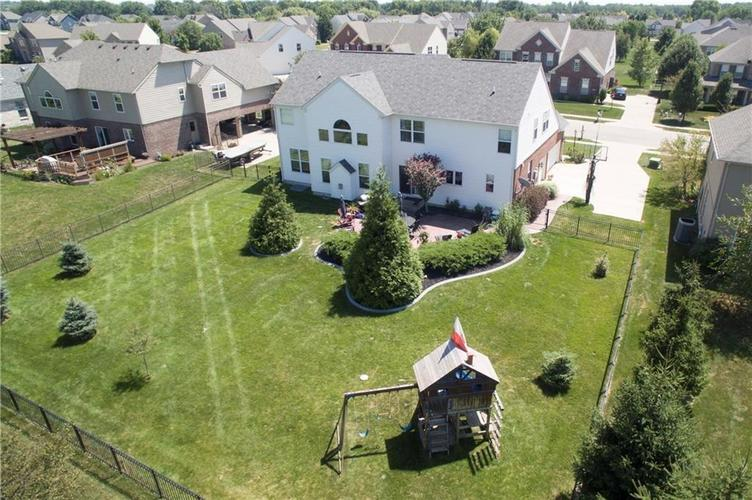 7640 Cross Creek Avon, IN 46123 | MLS 21660926 | photo 45