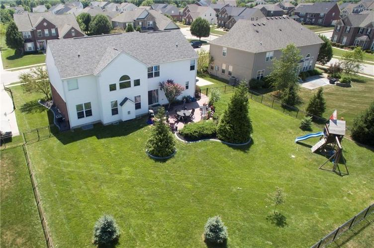 7640 Cross Creek Avon, IN 46123 | MLS 21660926 | photo 46