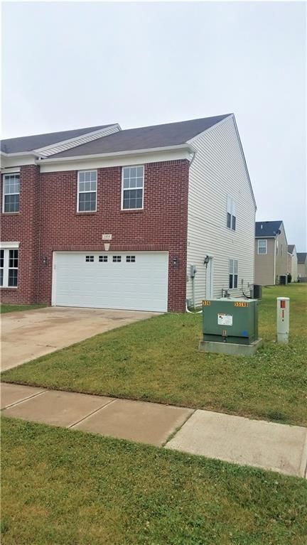 1414 Danielle Drive Indianapolis, IN 46231   MLS 21660931   photo 6