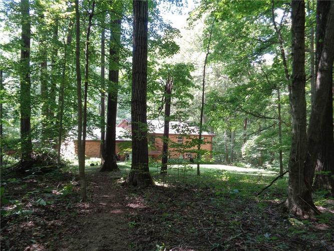 8383 N Goat Hollow Road Mooresville, IN 46158 | MLS 21660969 | photo 2