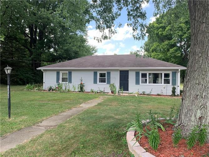 12438 E 75th Street Indianapolis IN 46236   MLS 21660973   photo 1