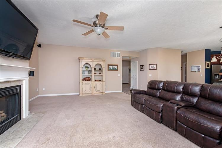 6153 Saw Mill Drive Noblesville, IN 46062 | MLS 21660996 | photo 10