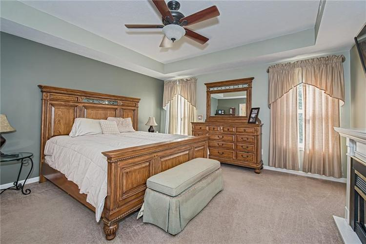 6153 Saw Mill Drive Noblesville, IN 46062 | MLS 21660996 | photo 17