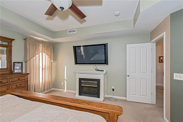 6153 Saw Mill Drive Noblesville, IN 46062 | MLS 21660996 | photo 19