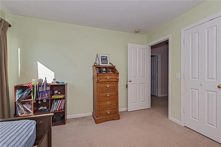 6153 Saw Mill Drive Noblesville, IN 46062 | MLS 21660996 | photo 23