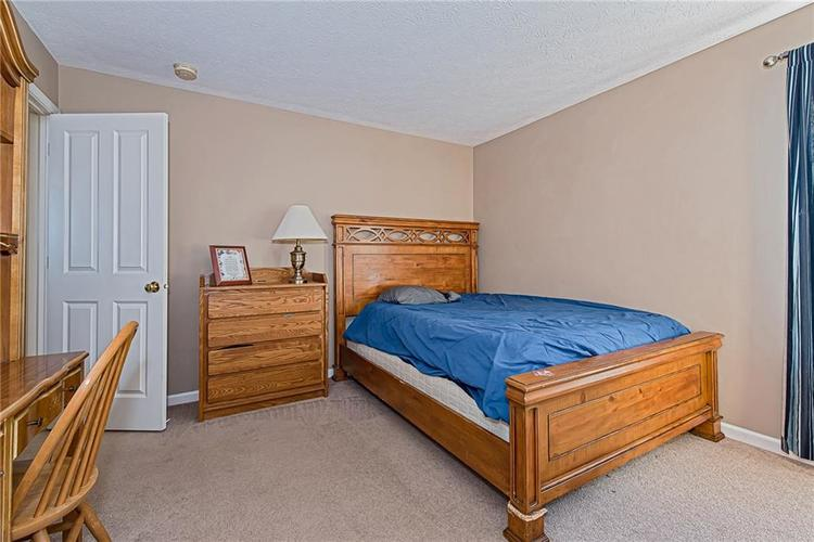 6153 Saw Mill Drive Noblesville, IN 46062 | MLS 21660996 | photo 24