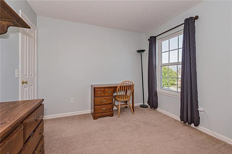 6153 Saw Mill Drive Noblesville, IN 46062 | MLS 21660996 | photo 26