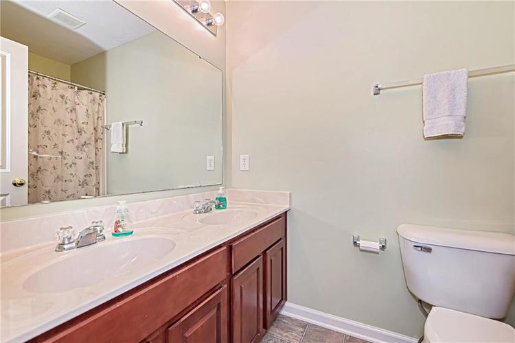 6153 Saw Mill Drive Noblesville, IN 46062 | MLS 21660996 | photo 28