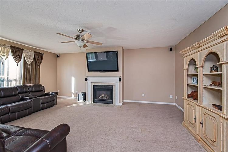 6153 Saw Mill Drive Noblesville, IN 46062 | MLS 21660996 | photo 8