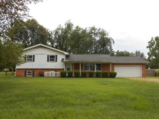 2027 E Riverside Drive Evansville, IN 47714 | MLS 21661027 | photo 1
