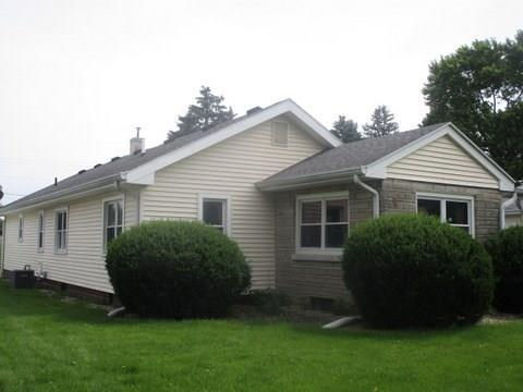 32 SOUTH Drive Anderson, IN 46013 | MLS 21661084 | photo 2