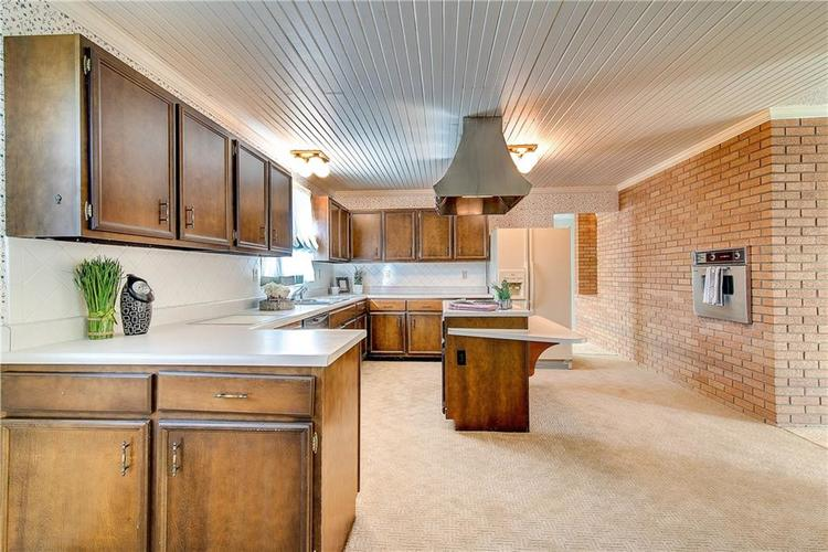 460 S Woodlawn Drive North Vernon, IN 47265 | MLS 21661096 | photo 13