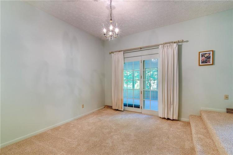 460 S Woodlawn Drive North Vernon, IN 47265 | MLS 21661096 | photo 21