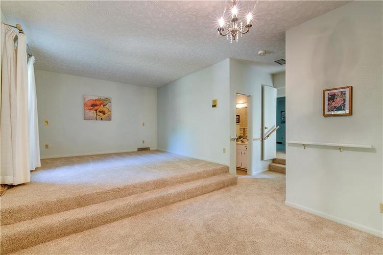460 S Woodlawn Drive North Vernon, IN 47265 | MLS 21661096 | photo 23