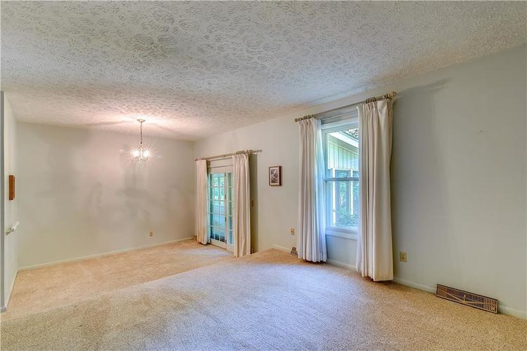460 S Woodlawn Drive North Vernon, IN 47265 | MLS 21661096 | photo 25