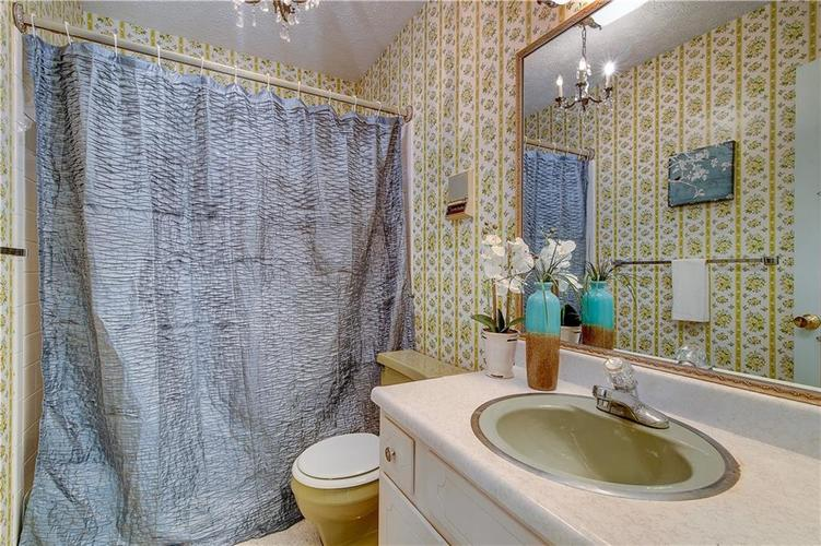 460 S Woodlawn Drive North Vernon, IN 47265 | MLS 21661096 | photo 31