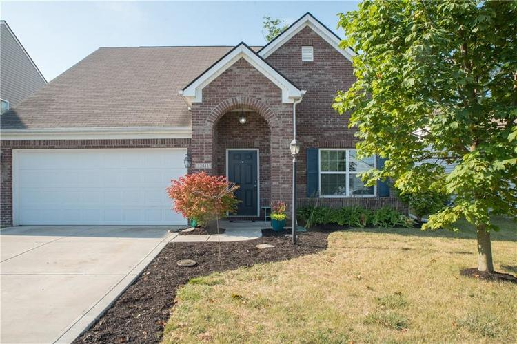12411  CRICKET SONG Lane Noblesville, IN 46060 | MLS 21661108