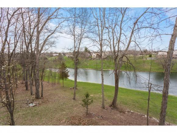 0  Essex Drive Guilford, IN 47022 | MLS 21661151