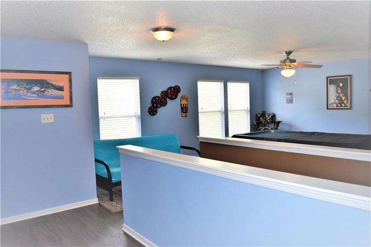 8607 Belle Union Drive Camby, IN 46113 | MLS 21661153 | photo 12