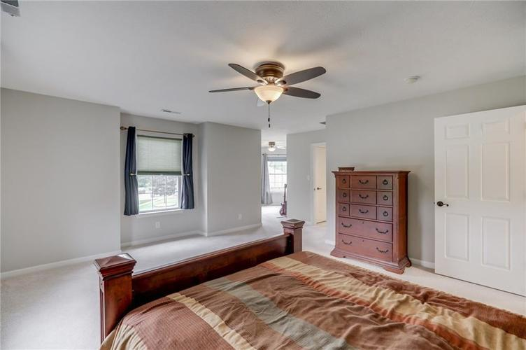 7702 Donnehan Court Indianapolis, IN 46217 | MLS 21661164 | photo 18