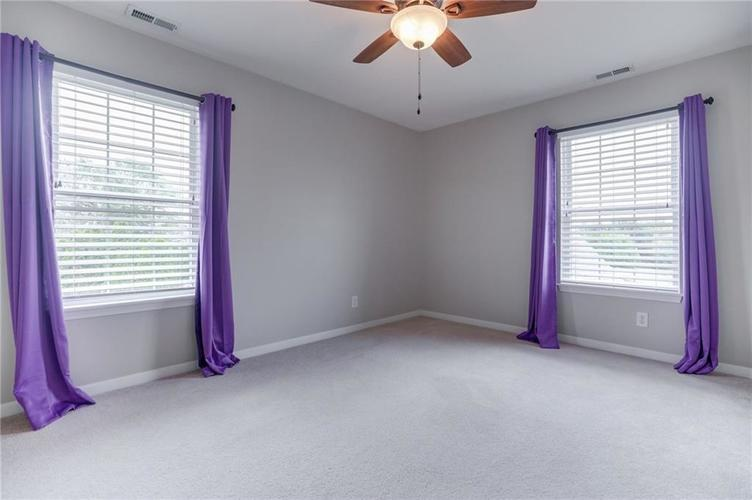 7702 Donnehan Court Indianapolis, IN 46217 | MLS 21661164 | photo 23