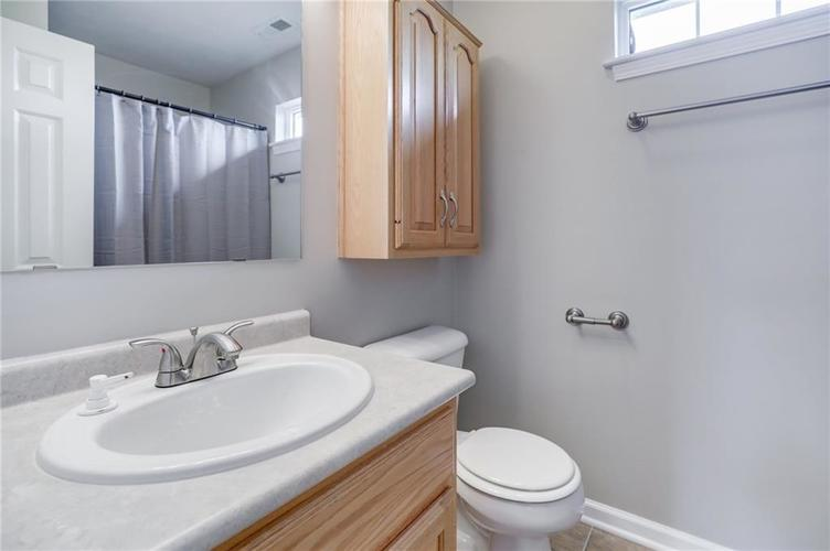 7702 Donnehan Court Indianapolis, IN 46217 | MLS 21661164 | photo 25
