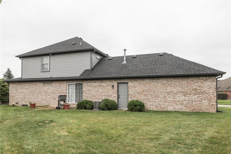 7702 Donnehan Court Indianapolis, IN 46217 | MLS 21661164 | photo 28