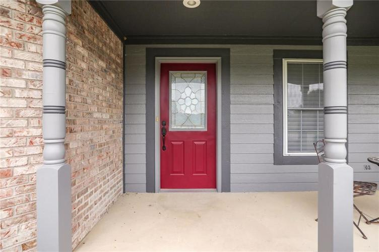 7702 Donnehan Court Indianapolis, IN 46217 | MLS 21661164 | photo 31
