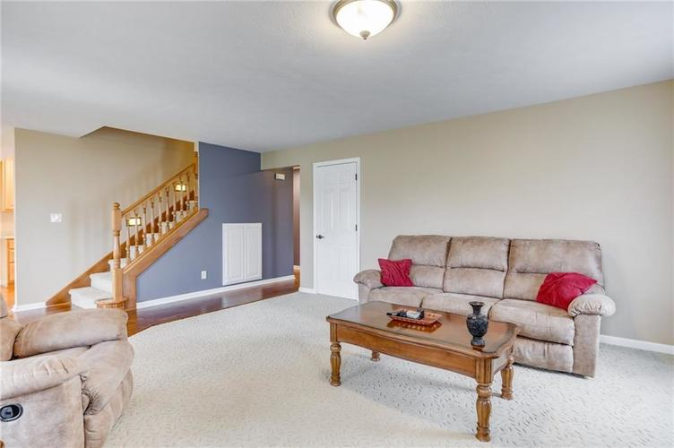 7702 Donnehan Court Indianapolis, IN 46217 | MLS 21661164 | photo 35