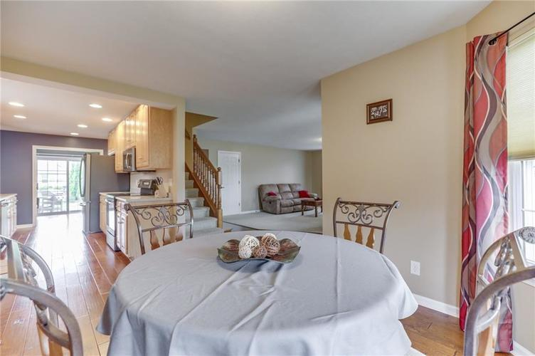 7702 Donnehan Court Indianapolis, IN 46217 | MLS 21661164 | photo 36