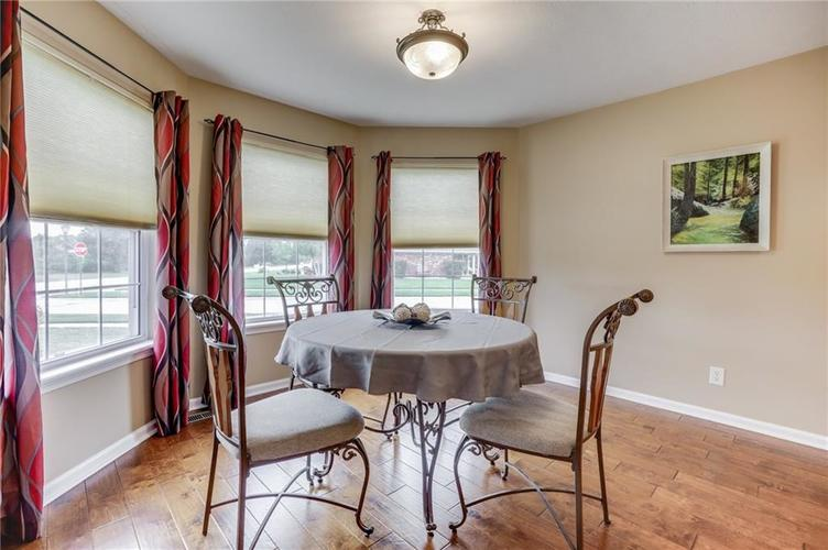 7702 Donnehan Court Indianapolis, IN 46217 | MLS 21661164 | photo 5