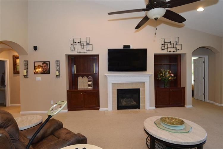 12394 Cold Stream Road Noblesville, IN 46060 | MLS 21661263 | photo 21