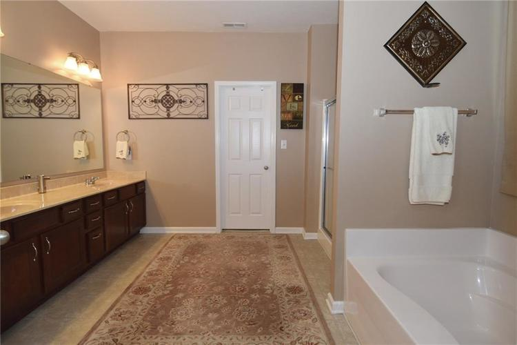 12394 Cold Stream Road Noblesville, IN 46060 | MLS 21661263 | photo 25