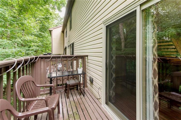 11505 Valley View Lane Indianapolis, IN 46236   MLS 21661272   photo 25