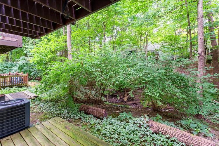 11505 Valley View Lane Indianapolis, IN 46236   MLS 21661272   photo 26