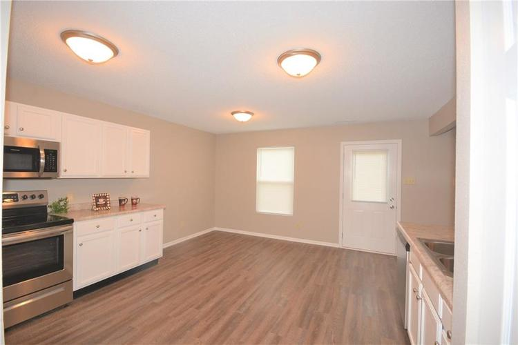 10896 August Drive Ingalls, IN 46048 | MLS 21661282 | photo 10