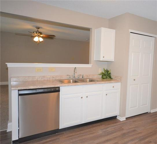 10896 August Drive Ingalls, IN 46048 | MLS 21661282 | photo 14