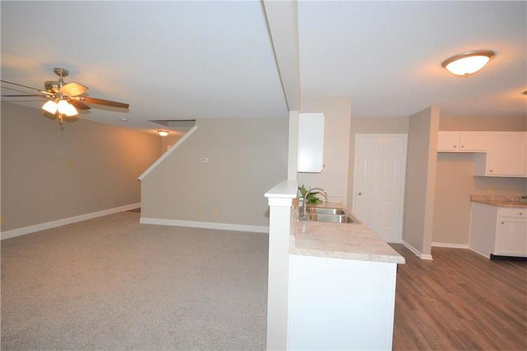 10896 August Drive Ingalls, IN 46048 | MLS 21661282 | photo 15