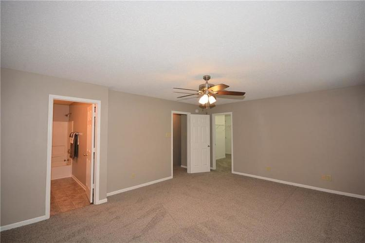 10896 August Drive Ingalls, IN 46048 | MLS 21661282 | photo 16