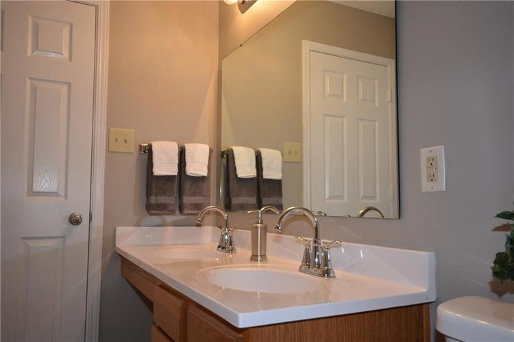 10896 August Drive Ingalls, IN 46048 | MLS 21661282 | photo 19
