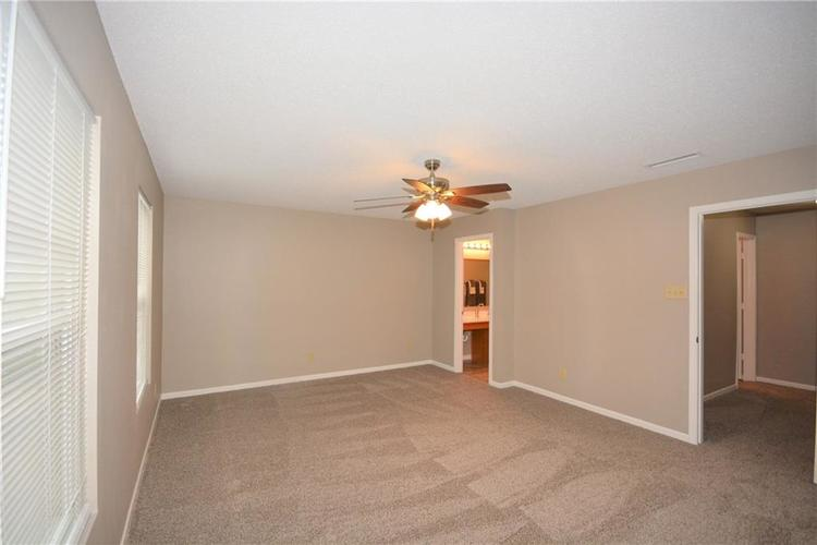 10896 August Drive Ingalls, IN 46048 | MLS 21661282 | photo 20