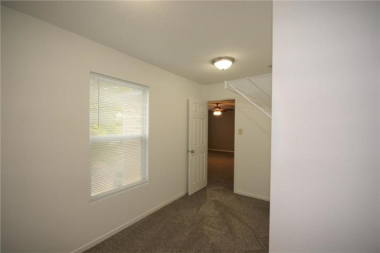 10896 August Drive Ingalls, IN 46048 | MLS 21661282 | photo 22