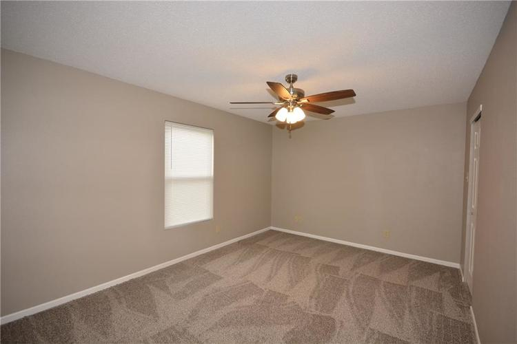 10896 August Drive Ingalls, IN 46048 | MLS 21661282 | photo 23
