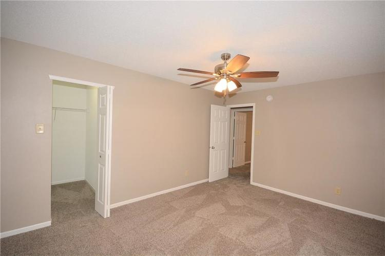 10896 August Drive Ingalls, IN 46048 | MLS 21661282 | photo 24