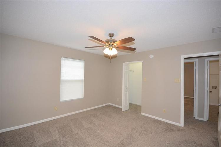 10896 August Drive Ingalls, IN 46048 | MLS 21661282 | photo 25