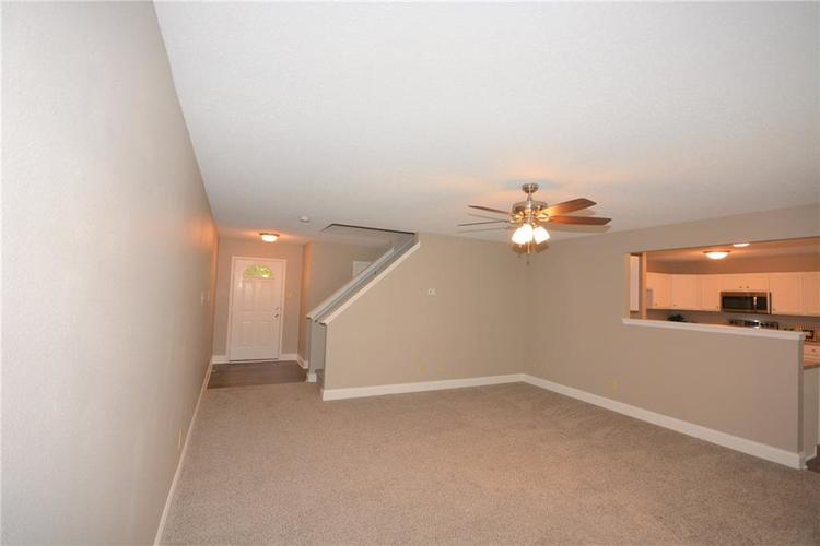 10896 August Drive Ingalls, IN 46048 | MLS 21661282 | photo 4