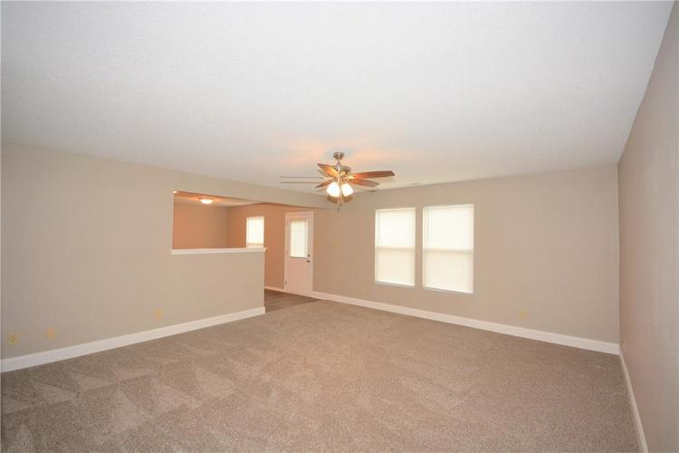 10896 August Drive Ingalls, IN 46048 | MLS 21661282 | photo 5