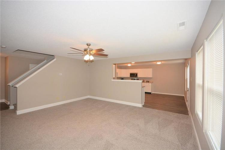 10896 August Drive Ingalls, IN 46048 | MLS 21661282 | photo 6
